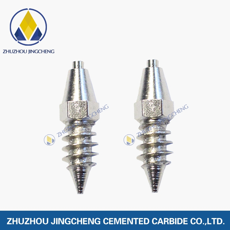 Wholesale dedicated small screw tire studs for car rally